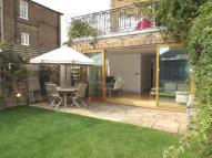 3 bed Flat in Agar Grove, London, NW1