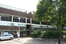 Flat for sale in Blenheim Court...