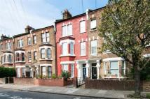 6 bedroom Terraced home in Fermoy Road, Maida Vale...