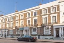 property for sale in Holland Road, Kensington...