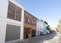 1 bedroom Mews for sale in St. Petersburgh Mews...