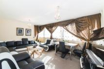 4 bedroom Maisonette for sale in Polperro House...