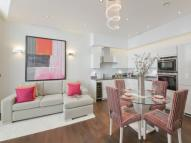 new Flat for sale in Regent Canalside...