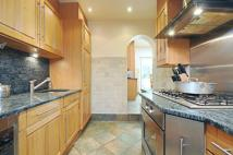 4 bed Terraced property for sale in Winchester Road...