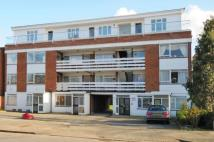 new Flat in The Ridgeway, Chingford