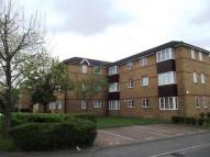 1 bedroom Flat in Beaufort Close, Chingford