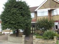 3 bedroom Terraced house for sale in Grove Road, London
