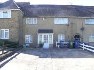 3 bedroom Terraced home for sale in Summers Lane, London, N12