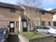 Maisonette for sale in Sycamore Hill, London...