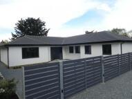 3 bedroom new development for sale in Torrington Park, London...