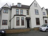 1 bed Flat in Regents Park Road...
