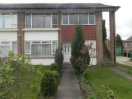 Maisonette for sale in Cholmeley Court...