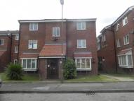 Silver Birch Close Flat for sale
