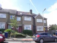 4 bed Terraced house in Westbury Grove, London...