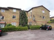 2 bedroom Flat for sale in Greenway Close, London...