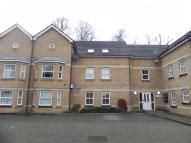 2 bedroom Flat for sale in Otley Court...