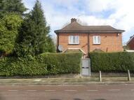 3 bedroom Detached house in Woodside Grove, London...