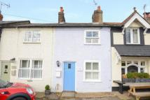 Old Common Road Terraced property for sale
