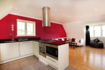 Flat for sale in 25-27 Lower Road...