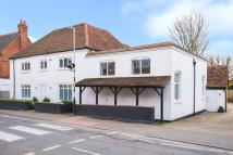 property for sale in Bridge Road, Hunton Bridge, Kings Langley, Hertfordshire
