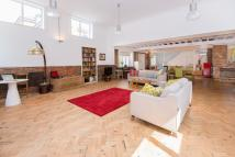 4 bed Detached house for sale in Bridge Road...