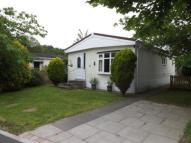 Oak Tree Farm Mobile Home for sale