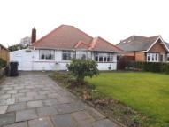 2 bed Bungalow for sale in Gorsey Lane, Wythall...