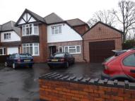 4 bed Detached home for sale in Portia Avenue, Shirley...