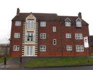 2 bed Flat for sale in Tythe Barn Lane, Shirley...