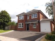 5 bedroom Detached property in Sherwood Close, Solihull...