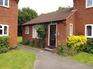 Bungalow for sale in Windsor Lodge...