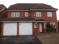 7 bed Detached home in Bourton Road, Solihull...