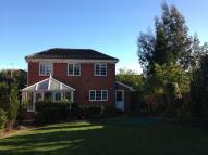 house in Horton Grove, Shirley...