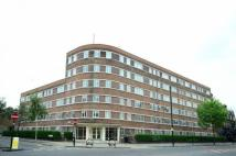 2 bed property for sale in Sandhurst Court...