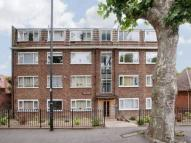 2 bedroom house for sale in Tina Court...