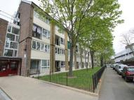 3 bed home in Clarence Crescent, London