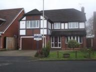 6 bedroom Detached house for sale in The Meadows, Pedmore...