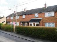 3 bed Terraced house for sale in Oak Road, Westerham, Kent