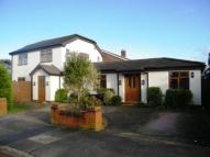 Detached house for sale in Edward Road, Biggin Hill...