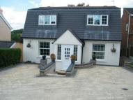 4 bed Detached home in Mount Pleasant...