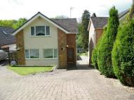 3 bedroom Detached house for sale in The Grove, Biggin Hill...