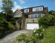 5 bedroom Detached home for sale in Victoria Gardens...