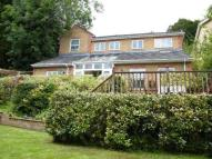 4 bedroom Detached home for sale in Beech Road, Biggin Hill...