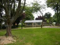 2 bed Bungalow in Berrys Green Road...