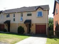 4 bed semi detached home for sale in Steeple Heights Drive...