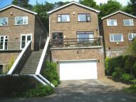 Detached home in The Grove, Biggin Hill...