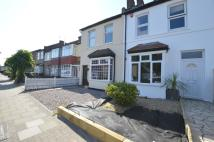4 bed End of Terrace property in Southlands Road, Bromley