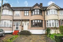 3 bedroom property for sale in Greenway, Chislehurst