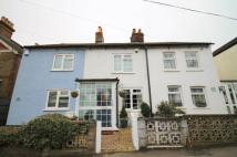 2 bed home in Oakley Road, Bromley