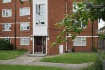 Cobham Close Flat for sale